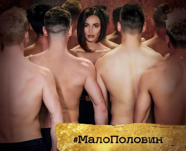 Секс по русски в россии, Русское порно видео. Смотреть секс с русскими 19 фотография