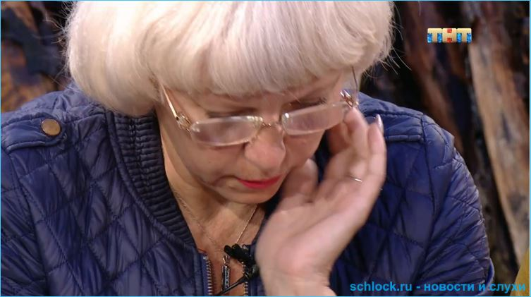 Рапунцели избавились от Яббарова и счастливы
