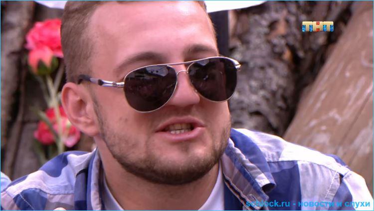 После ухода с телепроекта Маслов раскрывает тайны Дома 2