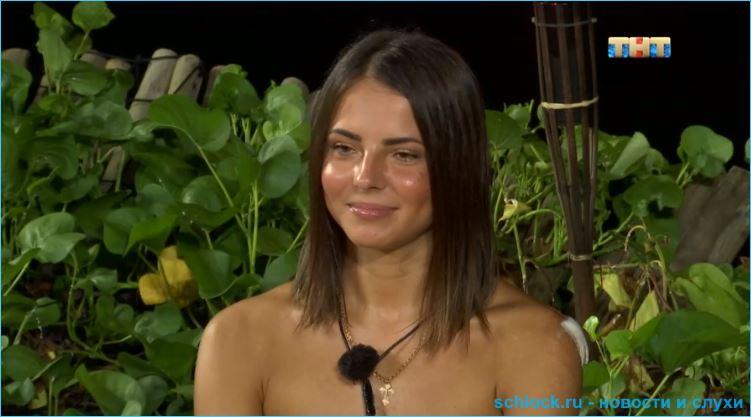Жарикова выступает против претензий Ольги Васильевны!