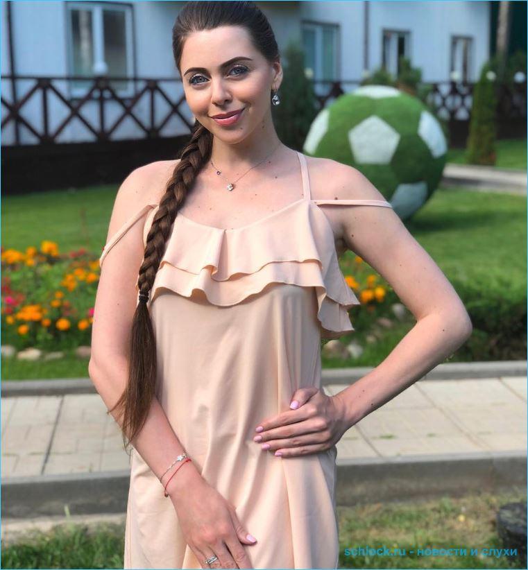 Василиса Рапунцель попадет на обложку журнала дом 2?