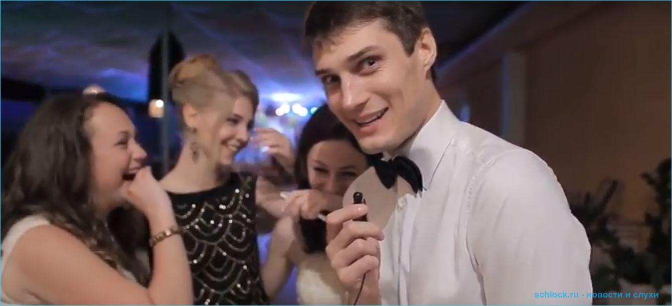 Избранник Ольги Бузовой оказался похож на Александра Задойнова
