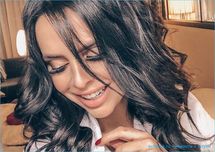 Виктория Романец занимается благотворительностью за рекламу?
