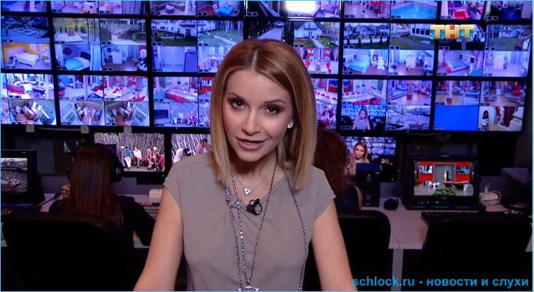 Ольга Орлова и Влад Кадони отреагировали на возмущение зрителей