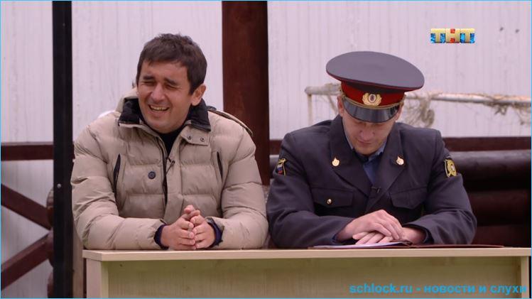 Илья Яббаров выиграл суд
