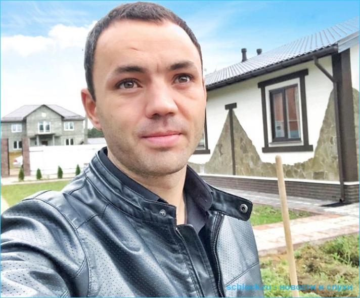 Александр Гобозов отомстил Толстихиной