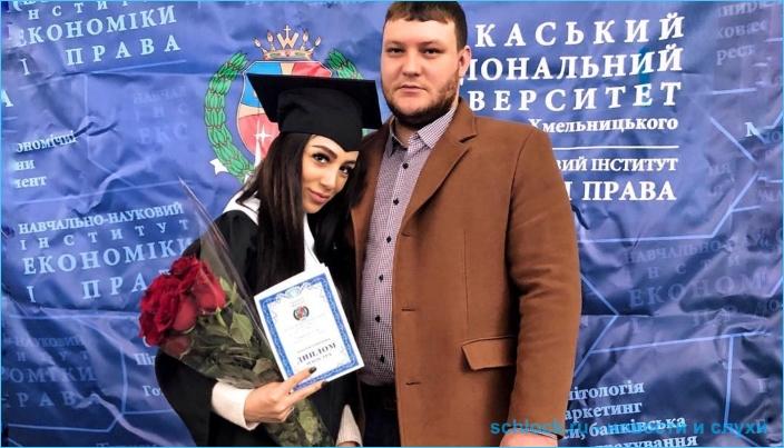 Беременную Богдану Николенко обвиняют в обмане
