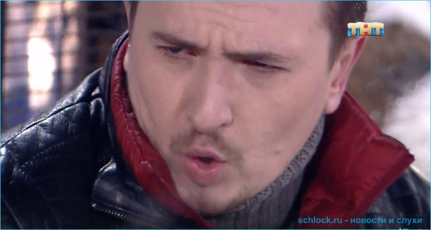 Кадони раскусил Алексея Купина