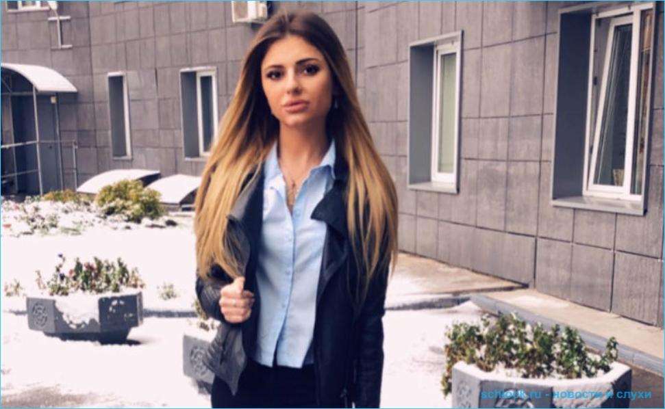 Олеся Ткаченко мечтает вернуть бывшего на доме 2?