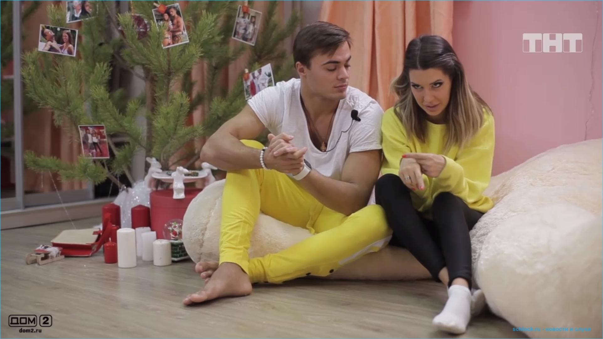 Купин и Донцова о планах на 2019