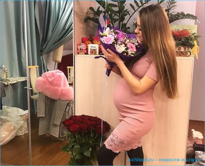 Савкина не пригласила сестру на день рождения