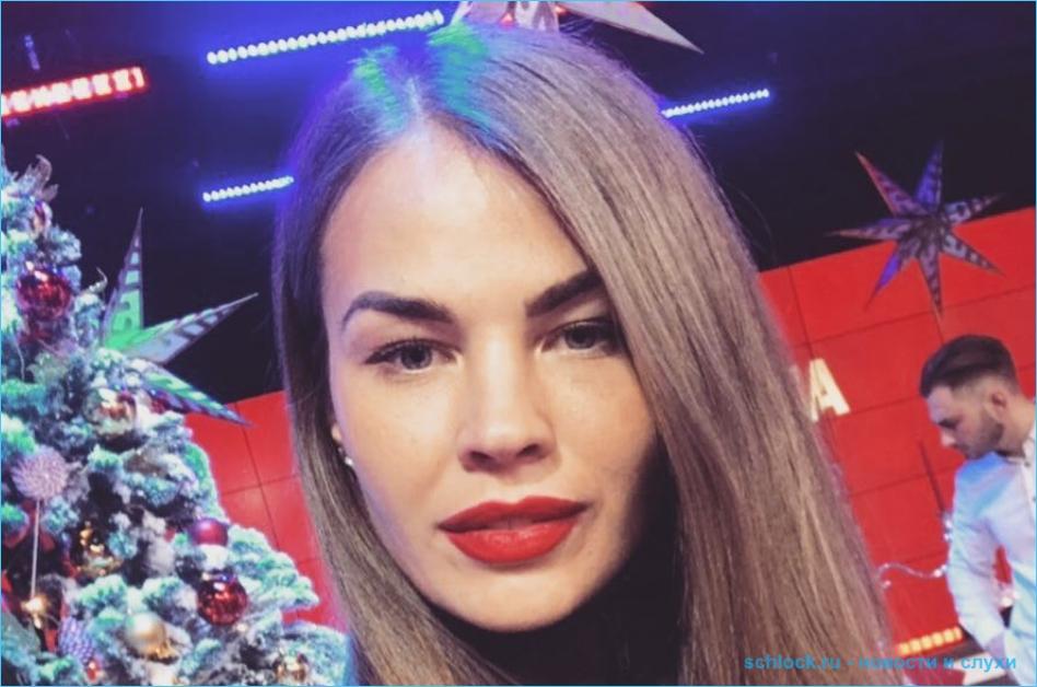 Ольга Сударкина избежит наказания?!