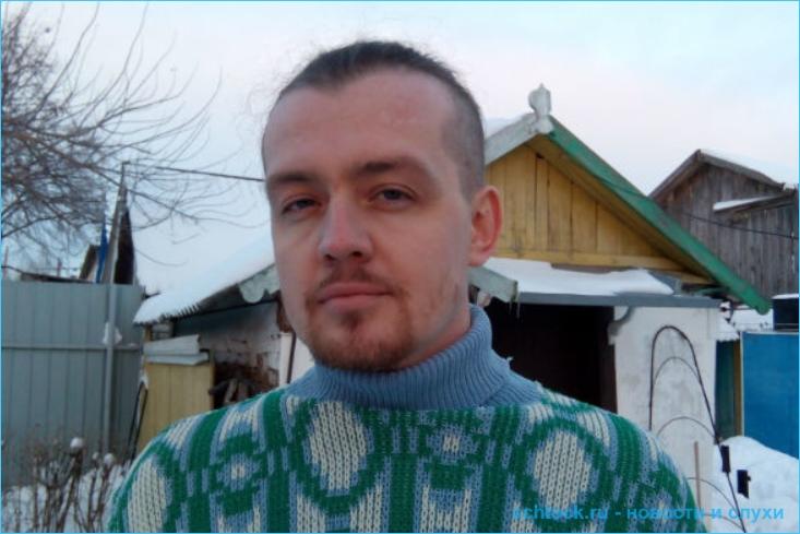 Май Абрикосов хочет принять участие в реалити-шоу