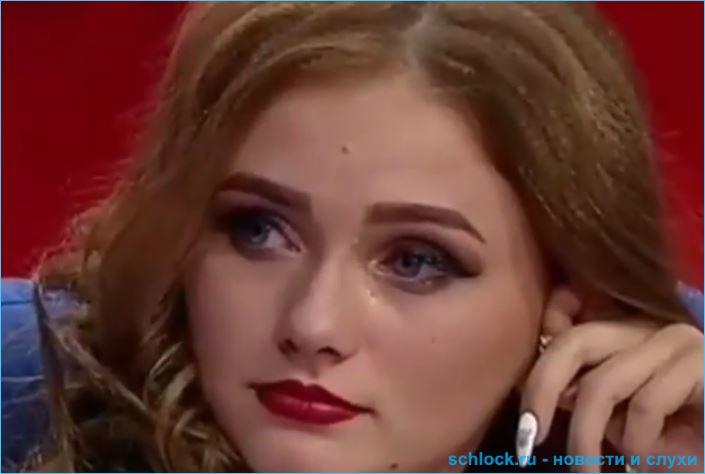 Жертва собственной глупости Валерия Хуснутдинова?