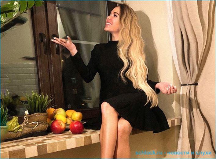 Дарья Друзьяк стала постоянным экспертом на шоу Андрея Малахова