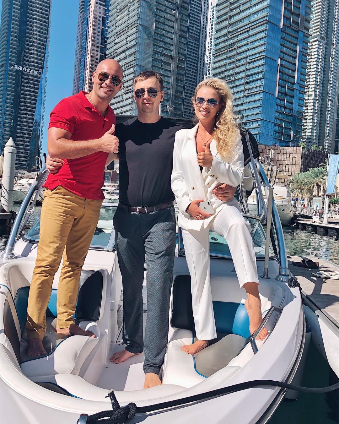 блогеров генеральным черкасов в отпуске фото представлены все обои