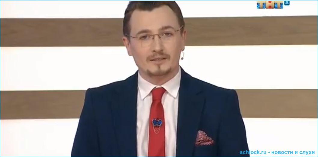 Обзор телешоу Бородина против Бузовой 06.03.2019