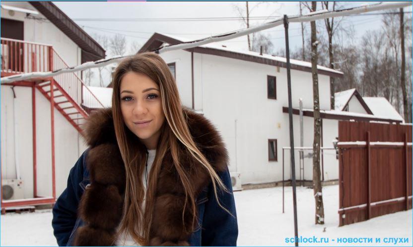 Алена Савкина рассказала о помощи от Ильи Яббарова
