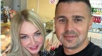 Бывшие прорабы Дарья и Сергей Пынзари не вернутся на проект Дом 2