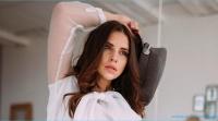Бывшая участница дома 2 Александра Артемова беременна. у Кузина будет второй ребенок