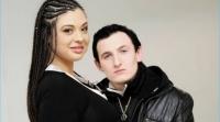 Бывшая участница Инна Воловичева поделилась секретом отношения к деньгам