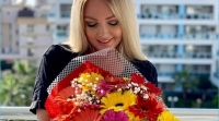 Бывшая участница Дарья Пынзарь довольна результатами пластической операции