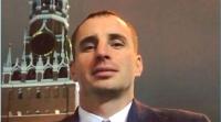 Бывшего участника Константина Иванова пригласят на дом 2 для проверки девушки Андрея Шабарина Розалии Райсон