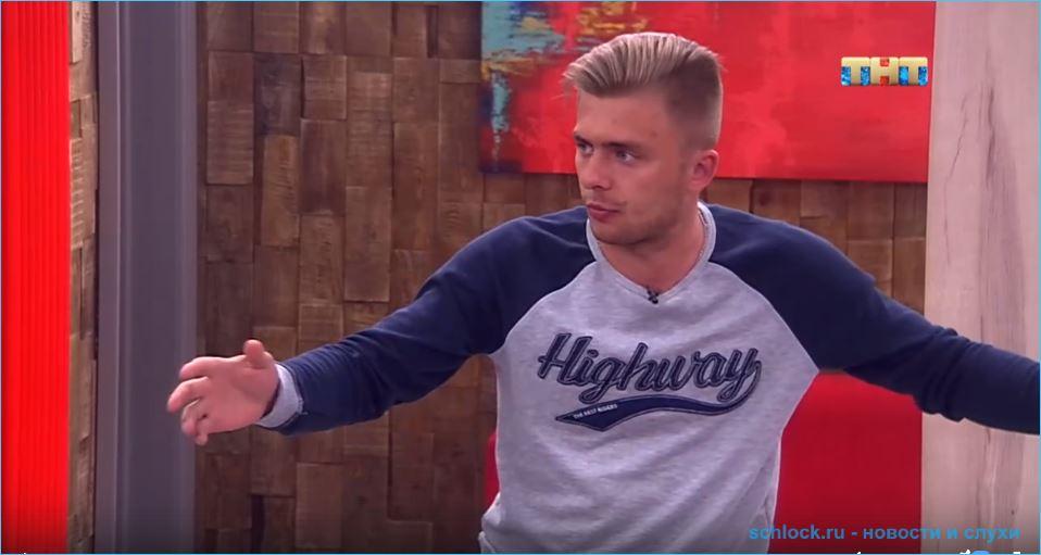 Николай Морозов спасет Брянскую от Никиты Федулова
