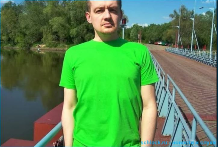 Май Абрикосов удивил своим внешним видом подписчиков