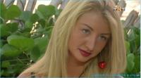 Бывшая участница Маргарита Овсянникова может не успеть на новый проект от Дома 2