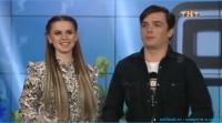 Бывшая участница Александра Артемова выбрала мужа по критериям - Кузин подошел!