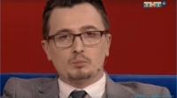 Бывший участник дома 2 Константин Иванов посмеялся над ведущим проекта Владом Кадони
