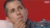 Участник Федор Стрелков ищет недостатки в участницах Дома 2