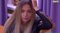 Бывшая девушка Ильи Яббарова Маргарита Ларченко отправилась на поиски приключений в Томск