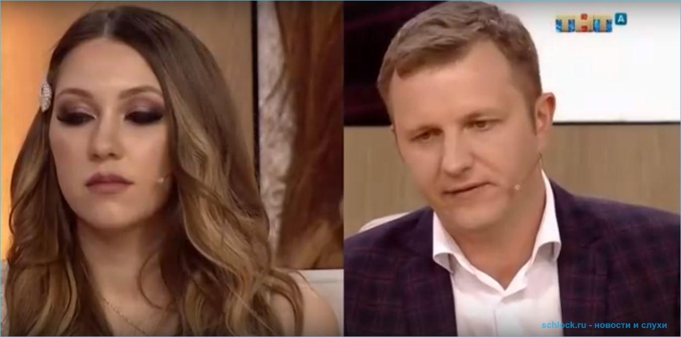 Мать Ильи Яббарова рада его примирению с Савкиной