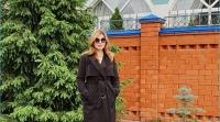 Телебабушка Ирина Агибалова не уехала на Кипр, а попала на шоу от Дома 2