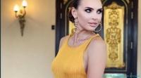 Бывшую участницу Эллу Суханову раскритиковали за фото в новом образе