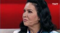 Участница Марина Африкантова скоро может покинуть Дом 2, сообщает её мама
