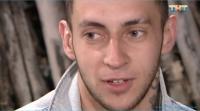 Участник проекта Вячеслав Потемкин уверен, что на Доме 2 не ценят искренних людей