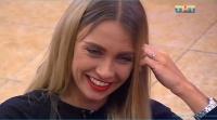 Бывшая участница Маргарита Ларченко оказалась крайней в бедах Ильи Яббарова