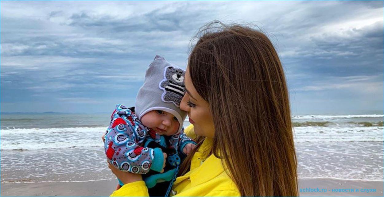 Купин раскритиковал планы Яббарова и Савкиной насчет второго ребенка