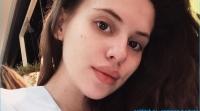 Бывшие участницы Беременные Александра Артемова и Катя Колисниченко делятся новостями