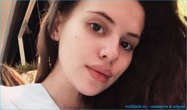Беременные Александра Артемова и Катя Колисниченко делятся новостями