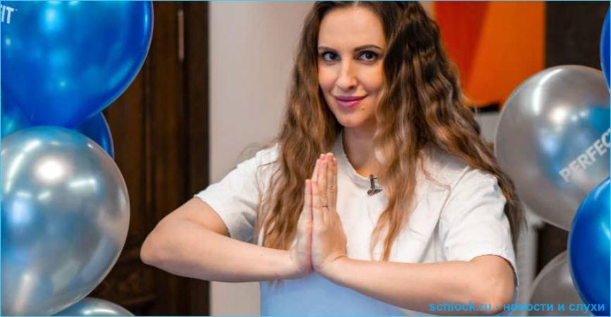 Ольга Гажиенко готовится к партнерским родам, если вернется Ирина Агибалова