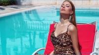 Бывшая звезда дома 2 Виктория Боня запустила производство джинсов