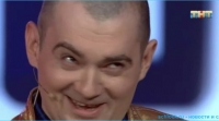 Бывший участник Венцеслав Венгржановский снимается в кино