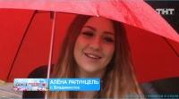 Участницу Алену Савкину зрители Дома 2 сравнили с Алианой Гобозовой