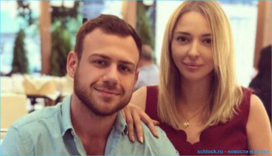 У Таты и Валерия Блюменкранц уже есть новые возлюбленные