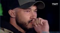 Участник Саймон Марданшин пообещал поддержку будущему парню Якуб