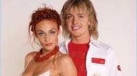 Стало известно, что Май Абрикосов признался, что никогда не любил Алену Водонаеву